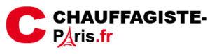 Chauffagiste-Paris.fr