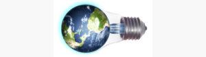 Climatisation dans le monde