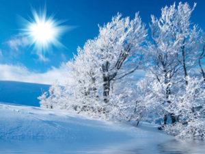 climatisation en hiver