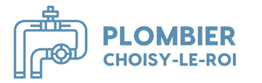 plombier-choisy-le-roi.fr
