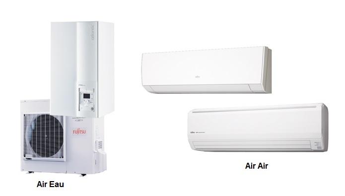 difference-climatisation-air-air-et-air-eau