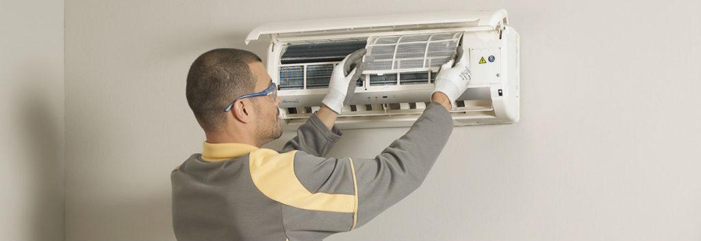 Contrat entretien climatisation sur paris 18