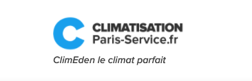 Clim Paris