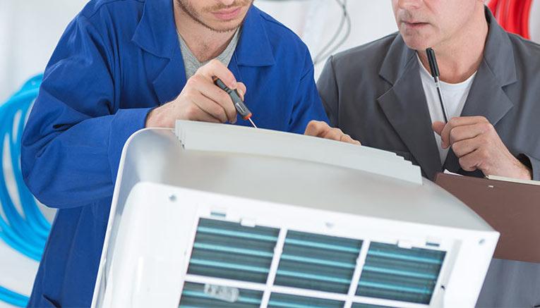 artisan climatisation